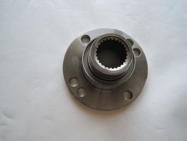Volvo 1031 cardan adapter for rear axle